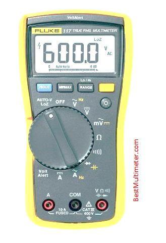 Best Multimeter for Electronics, Best Multimeter 2020, Digital Multimeter for electronics repair, Diy Electronics Multi-meter for Money