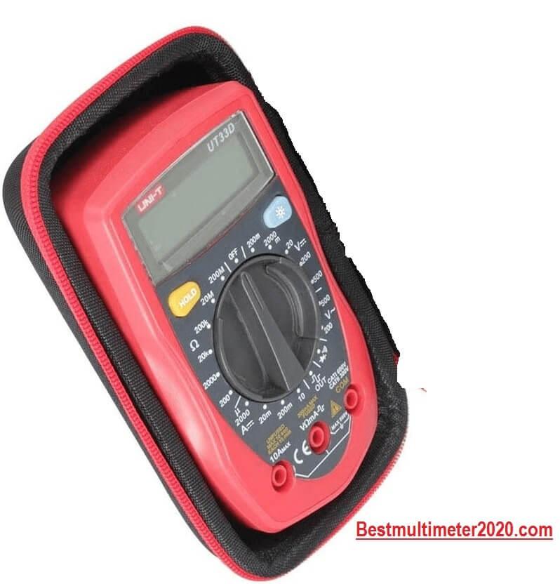 Best Multimeter for elctronics, Best multimeter 2020, best multimter for electronics hobbyist, best cheap multimeter for electronics
