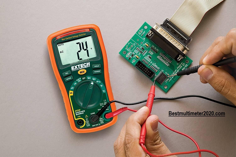 Best Multimeter for electronics, Best multimeter 2021, Best digital multimeter for electronics technicians