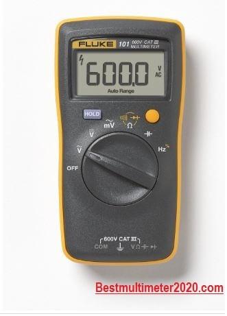 best multimeter for electronics technicians of 2021, best digital multimeter for electronics hobbyist