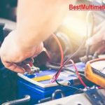 Top 7 Best Automotive Multimeters 2021 – Amazon Reviews & Buyer`s Guide