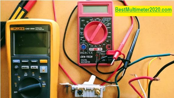 Best multi-meter 2020,Best Multimeter For Electricians Reviews 2020