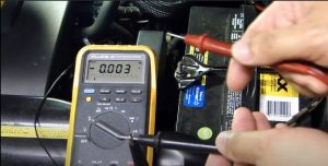 How to use a multimeter to test a car battery,bestmultimeter2020, best multimeter, bestmultimeter2020, best digital multimeter 2020 - best reviews, best multimeter - top rated for the money, best multimeter to test car