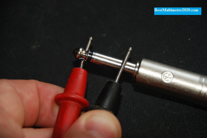 Test a Multimeter for Checking Continuity, best digital multimeter, best multimeter 2020