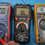 17 Best Budget Multimeter - Best Budget Pick - Reviews for the Money