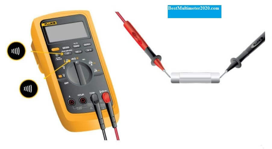 how to use multimeter for soldering joint, best multimeter, best multimeter 2020, best aumotive multimeter, Best Multimeter for electronics, best multimeter 2021